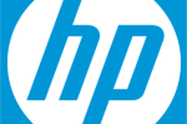 HP Service Provider Ready Solutions