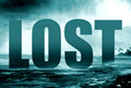 Lost Les Disparus série