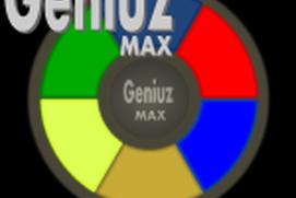 GeniuzMax