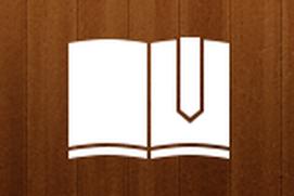 Free Books- 23,469 classics to go.