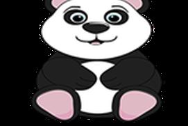 Fruito Panda