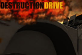 Destruction Drive