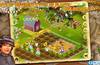 Farm Up for Windows 8