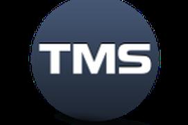 TMS Mobile Toya Romania