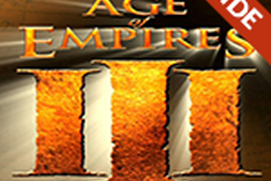 Guide to Play Age of Empires 3