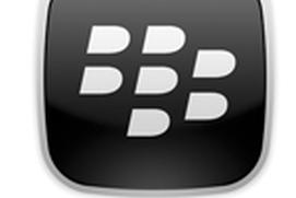 CrackBerry Blog