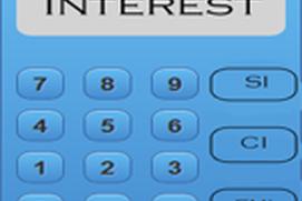 Calculate@Interest