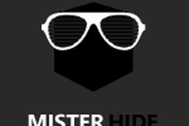 Mister Hide