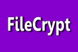 FileCrypt