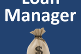 LoanManager