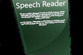 Speech Reader