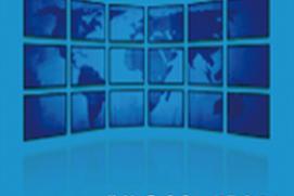 广西气象分布式音视频管理系统