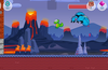Croc's World 3 for Windows 8