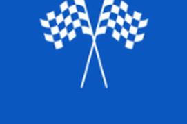 Everything Motor Racing