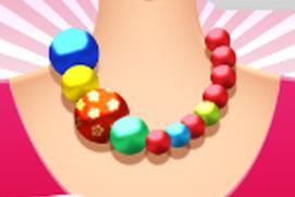 DIY Necklaces Pro App