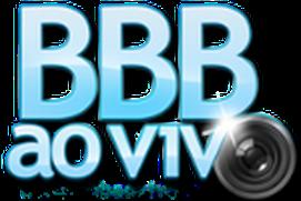 BBB 16 Ao vivo