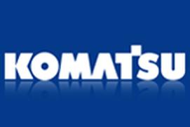Komatsu Sales Tool