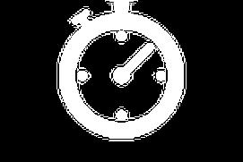 TimeTracker PD