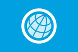 VMware AirWatch® Browser™