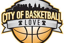 City of Basketball Love