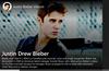 Justin Bieber Videos for Windows 8
