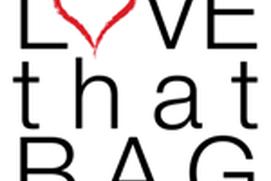 LOVEthatBAG