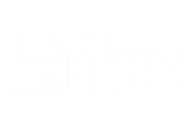 iFax - Send & Receive Faxes