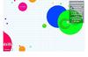 Big Ball VS Small Ball for Windows 8