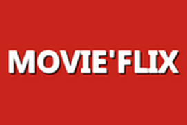 MovieFlix Unlimited Movies