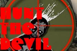Hunt The Devil