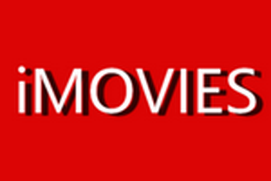FreeFlix/Free Movies Unlimited