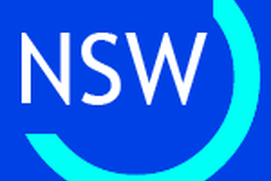 New South Wales Insider