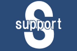 S Support