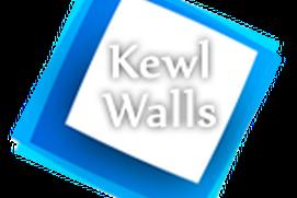 kewlwalls