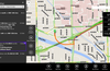 Maps Pro for Windows 8