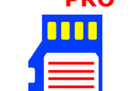Total Manager Pro