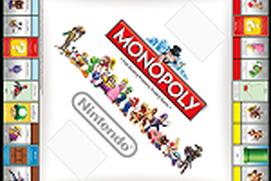 New Monopoly SE 2