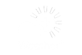 Weather+ for Windows 8