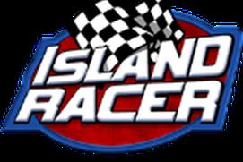 Island Racer HD