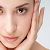 tips to control pimples