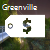 Greenville Deals