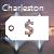 Charleston Deals
