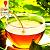 Major Varieties of Tea