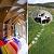 top 10 spetacular underground houses