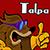 Talpa Online