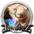RaiderZ Latest News