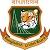 BD Cricket Team