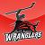 Las Vegas Wranglers Fan App