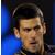 Novak Djokovic Social