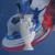 Euro 2016 Predictor
